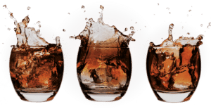 Was ist Schwedenbitter? – Der Cocktail